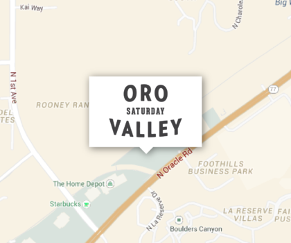 map_orovalley